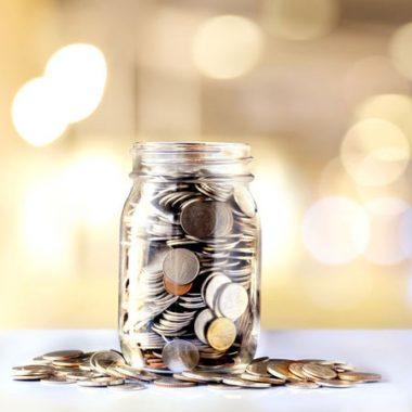 Contribution financière